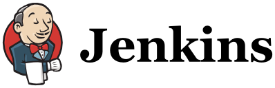 Ubuntu 12 04 – Install Jenkins 1 4 with Jetty 9